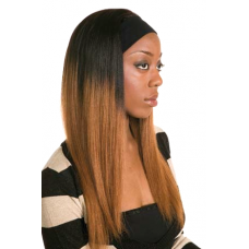 Wig HW 600 